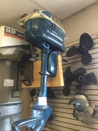 evinrude archives sportfisherman u0027s service center