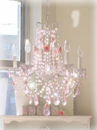 Shabby Chic Light Fixture by 188 Best Light Fixtures Chandeliers Images On Pinterest