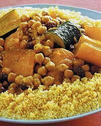 cuisiner couscous recette couscous façon pied noir cahier de cuisine