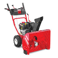 snow blower on sale black friday shop snow blowers at lowes com