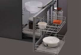 kitchen cabinet accessory corner cabinet accessories sleek kitchen