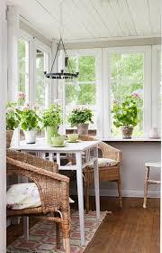 Sunrooms Ideas Sunroom Ideas For The Extension Room Room Furniture Ideas