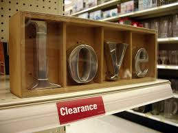 decor clearance get the best discounts on target home decor items with these tips