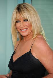 suzanne somers haircut how to cut suzanne somers health advocate people i admire pinterest