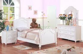 Bedroom Dresser For Sale Bedroom Dressers Furniture Sets Sale Dresser