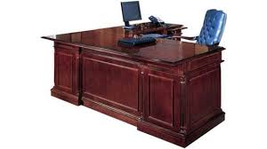office furniture l shaped desk office furniture 1 800 460 0858 trusted 30 years experience