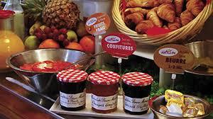 cuisine de provence hotel ibis salon de provence sud 3 hrs hotel in salon de