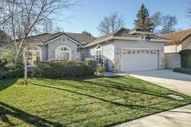 A Place Mono 3522 Mono Place Davis Ca 95618 Mls 18007523 Coldwell Banker