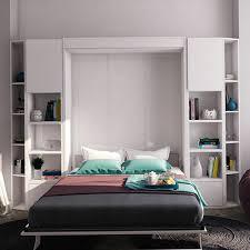 multimo queen murphy bed u0026 reviews wayfair