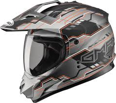 motocross helmet cake gmax a and d discount performance powersports watercraft dirt