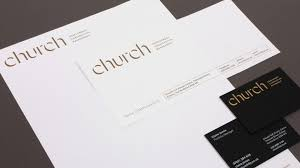 cardsrch business card templates free download template design