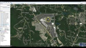 Gillette Stadium Map New England Patriots Gillette Stadium Shows Nwo Mark Of The Beast