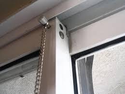 Upvc Sliding Patio Door Locks Security Locks For Sliding Glass Patio Doors Outdoorlivingdecor