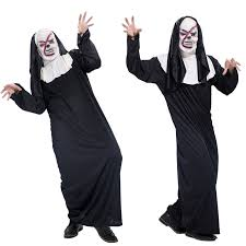 Halloween Death Costume Collection Death Costumes Halloween Pictures Cheap