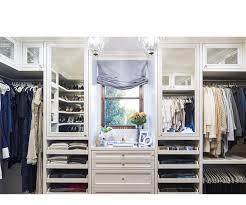 classy closets classy closets closet with cherry closet doors