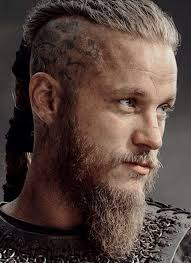what hairstyle ragnar lothbrok the 25 best ragnar lothbrok haircut ideas on pinterest ragnar