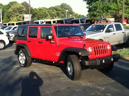 red jeep wrangler unlimited 2015 jeep wrangler unlimited rubicon the price web