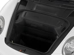 porsche trunk image 2008 porsche 911 carrera 2 door coupe s trunk size 1024 x
