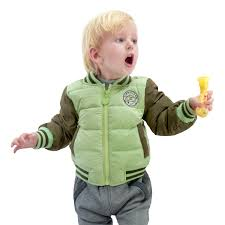 pare prices on toddler winter coats sale online shopping
