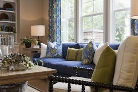 how to decorate your living room fionaandersenphotography com