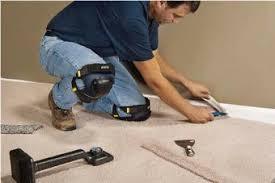 carpet depot atlanta flooring installers atlanta install carpeting