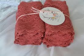 cheap coral table runners design ideas coral table runners 17913