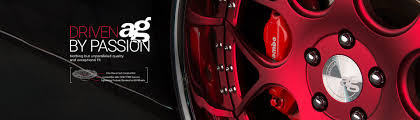 will lexus wheels fit nissan custom wheels chrome rims tire packages at carid com