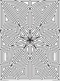 printable 42 free coloring pages designs 2618 free coloring