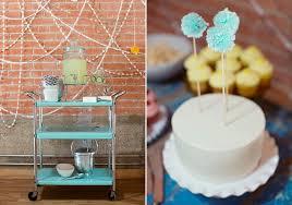 modern boy baby shower gender neutral baby shower 100 layer cakelet