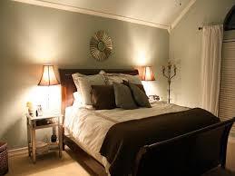 Calming Bedroom Wall Colors Download Calming Colors For Bedroom Michigan Home Design