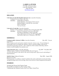 curriculum vitae for students template observation consultant medical doctor resume exle resume for medical