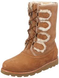 amazon com ugg australia s boots mid calf amazon com ugg australia s rommy boots chestnut 11 us
