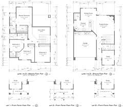 spanish colonial floor plans 98056 119201545953pm77177 jpg