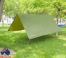 camping canopies u0026 shelters ebay