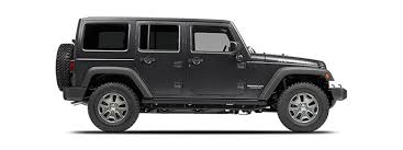 white jeep wrangler unlimited black wheels wheels for 2013 jeep wrangler unlimited rubicon