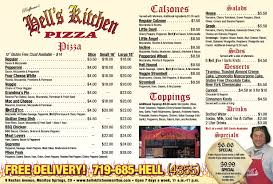 ruffrano s two locations ruffrano s hell s kitchen pizza two please familiarize yourself with our menu