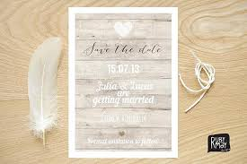 Rustic Save The Date Nautical Save The Date Beach Wedding Rustic Save By Rubymay On