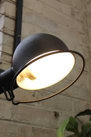Jielde Table Lamp Industrial Table Lamp Jielde Loft Desk Lamp Reproduction Fat