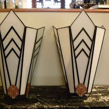 Home Theatre Sconces Home Theater Sconces Stargate Cinema Home Theater Room Wall