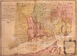 Salem Massachusetts Map by The Ancestors U0026 Descendants Of Simon Hoyt E Through The Timothy