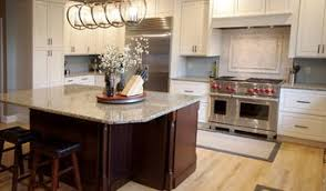 Chester County Kitchen And Bath by Best Kitchen And Bath Designers In Allentown Pa Houzz