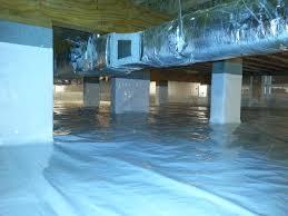 mount airy nc concrete leveling u0026 foundation repair basement