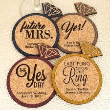 weddingfavours ca