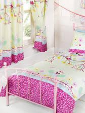 raffhalter kinderzimmer kinderzimmer gardinen aus baumwollmischung ebay