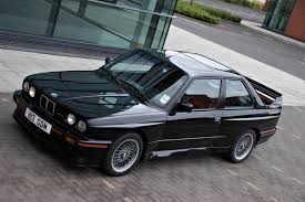 1990 bmw e30 m3 for sale bmw 1990 m3 sport evolution cool and i want