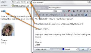 email templates in outlook sogol co