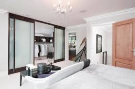 Living Room Divider Ikea Sliding Doors Room Dividers Ikea For Your Great Room Spotlats