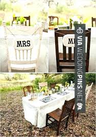 rehearsal dinner decorations ideas for rehearsal dinner centerpieces rehearsal dinner ideas for