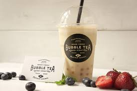 milkshake photography bubble tea branding psd mockup on behance