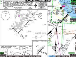 fltplan horizon hxr efis screenshots grt avionics